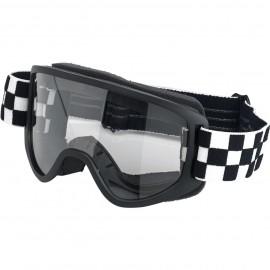 Gafas BILTWELL MOTO 2.0 cheekers
