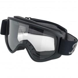 Gafas Biltwell Moto 2.0 Goggle - Script Black