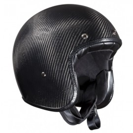 Casco Bandit carbono 2