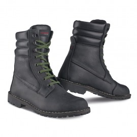 Botas stylmartin INDIAN BLACK