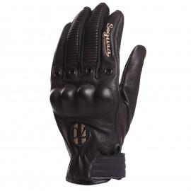 guantes Segura TUOKO