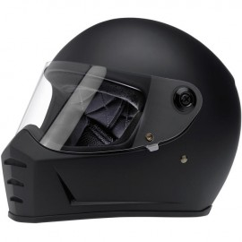 CASCO BILTWELL LANE SPLITTER NEGRO MATE