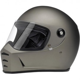 CASCO BILTWELL LANE SPLITTER TITANEO MATE