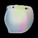 Pantalla Burbuja Bell