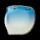 Pantalla burbuja Bell de luxe