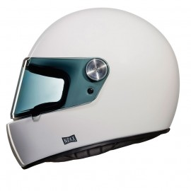 Casco Nexx X.G100R PURIST WHITE