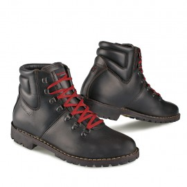 BOTAS STYLMARTIN RED ROCK