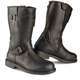 BOTAS STYLMARTION LEGEND R