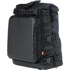 BILTWELL EXFIL-80 BAG BLACK