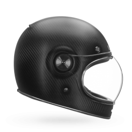 Casco Bell Bullit carbono mate