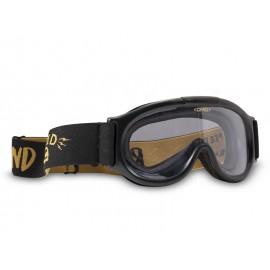 Gafas DMD GHOST trasnparente