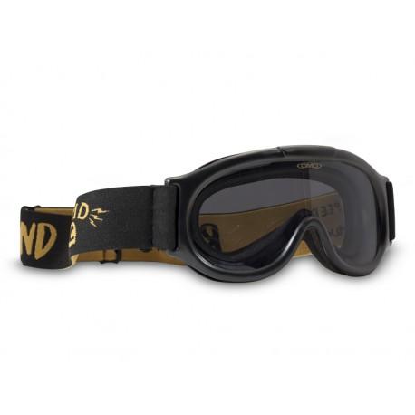 Gafas DMD GHOST ahumado