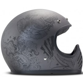 Casco DMD SeventyFive SAILOR