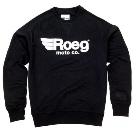 SUDADERA ROEG SHAWN SWEAT