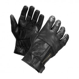 GUANTES JOHN DOE GLOVES SHAFT WITH XTM KEVLAR