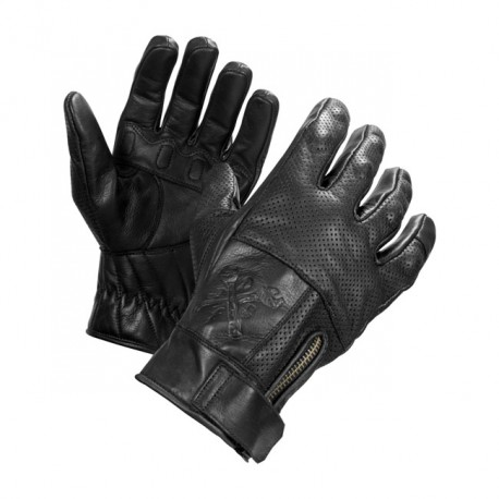GUANTES JOHN DOE GLOVES RUSH WITH XTM KEVLAR
