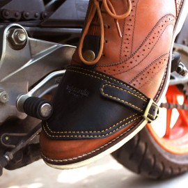 PROTECTOR DE ZAPATOS TRIP MACHINE