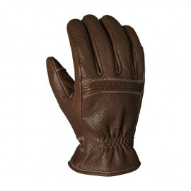 GUANTES RSD GLOVES WELLINGTON TOBACCO