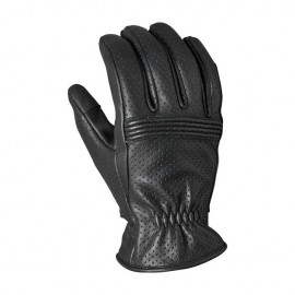 GUANTES RSD GLOVES WELLINGTON BLACK