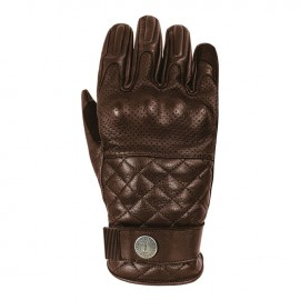 GUANTES JOHN DOE TRACKER GLOVES BROWN