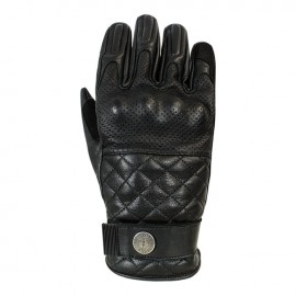 GUANTES JOHN DOE TRACKER GLOVES BLACK